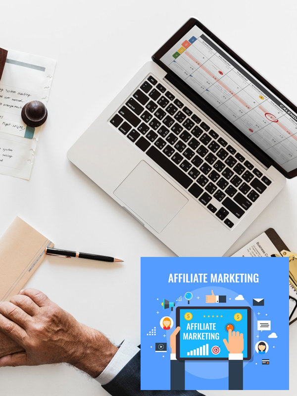 affiliate marketing phoh